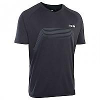 [해외]ION Traze Short Sleeve T-Shirt 1138298366 Black