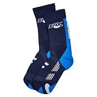 [해외]CUBE Mountain Socks 1138325093 Action Team