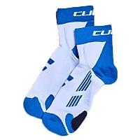 [해외]CUBE Race Cut Socks 1138325111 TeamLine