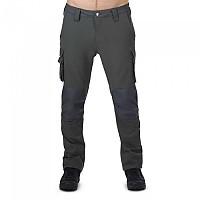 [해외]CUBE Work Pants Without Chamois 1138325142 Dark Shadow