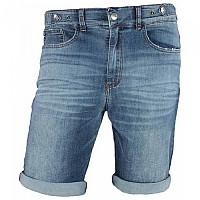 [해외]JEANSTRACK Soho Shorts Refurbished 1138326009 Stone