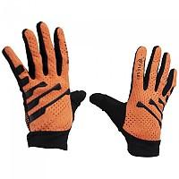 [해외]피세이 Epik Long Gloves 1138326725 Coral