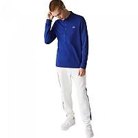 [해외]라코스테 Sport Cotton Ottoman 7137685049 Blue / Blue