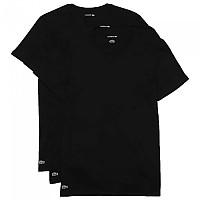 [해외]라코스테 Pack 3 7138094446 Black