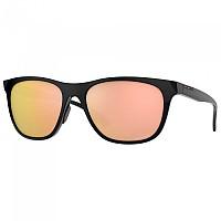 [해외]오클리 Leadline Polarized Prizm Sunglasses Polished Black