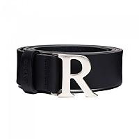[해외]리플레이 AW2557.000.A3076 Belt Black