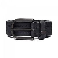 [해외]리플레이 AM2623.000.A3052 Belt Black