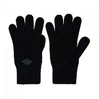 [해외]리플레이 AM6054.001.A7003 Gloves Black