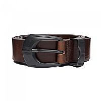 [해외]리플레이 AX2264.000.A3007 Belt Faded Black Brown