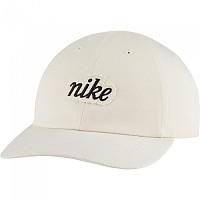 [해외]나이키 Sportswear Heritage 86 Cap Pure