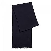 [해외]BOSS Albas-N Scarf Dark Blue
