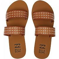 [해외]빌라봉 Odyssey Flip Flops Tan