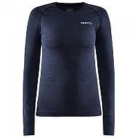 [해외]크래프트 CORE Dry Active Comfort Long Sleeve T-Shirt Blaze