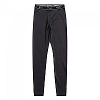 [해외]루카 Leines Va Essential Pants Black