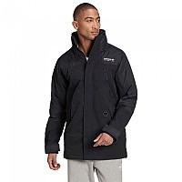 [해외]아디다스 ORIGINALS Outdoor Jacket Black
