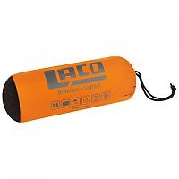 [해외]LACD Bivy Bag Light II Doble 4138264680 Orange / Grey