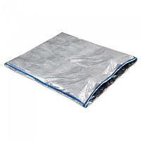 [해외]LACD Bivy Bag Superlight II 4138264682 Silver