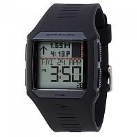 [해외]립컬 Rifles Tide Watch 4135946495 Black
