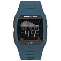 [해외]립컬 Rifles Tide Watch 4137458504 Cobalt