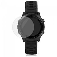 [해외]PANZER GLASS SmartWatch 34 mm 가민 Forerunner 645 4137618416 Black
