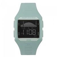 [해외]립컬 Maui Mini Watch 4138299365 Aqua