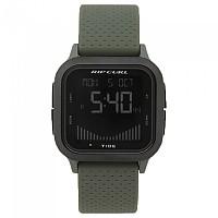 [해외]립컬 Next Watch 4138299377 Army