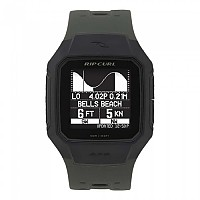 [해외]립컬 Search Gps Series 2 Watch 4138299404 Army