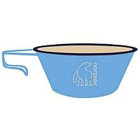 [해외]노르디스크 Madam Bl? Measure Cup 300ml 4137942571 Sky Blue