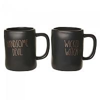 [해외]SIERRA CLIMBING Coffee Cup Corp Black Mug 4138216165