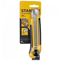 [해외]스탠리 Cutter 25 mm 4138329470 Yellow / Black / Silver