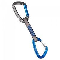 [해외]LACD Quickdraw Start Evo II Keylock Wire 4138264711 Blue