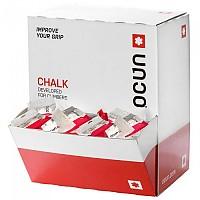 [해외]오순 Chalk Box Crushed 4138267646