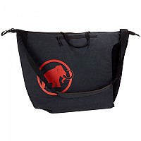[해외]마무트 Magic Bag 4138333533 Black