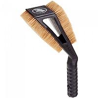[해외]마무트 Sloper Brush 4138333560 Black