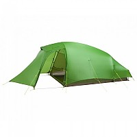 [해외]바우데 Hogan SUL XT 2-3P Tent 4136377391 Cress Green