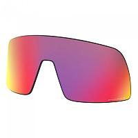 [해외]오클리 Sutro Small Prizm Replacement Lens 4138157979 Prizm Road