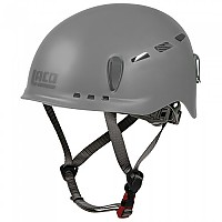[해외]LACD Protector 2.0 Helmet 4138216151 Phantom