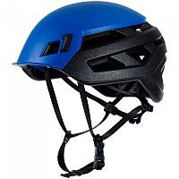 [해외]마무트 Wall Rider Helmet 4138333565 Surf