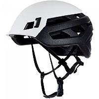 [해외]마무트 Wall Rider Helmet 4138333566 White