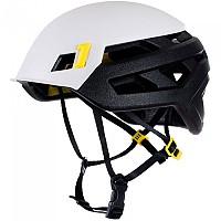 [해외]마무트 Wall Rider Mips Helmet 4138333567 White
