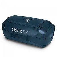 [해외]오스프리 Transporter Backpack 65L 4138264465 Venturi Blue