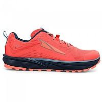 [해외]ALTRA Timp 3 Trail Running Shoes 4138058818 Coral