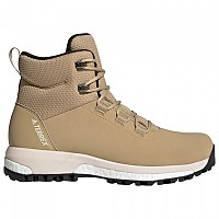 [해외]아디다스 테렉스 Pathmaker R.Rdy Hiking Shoes 4138103805 Beige Tone / Core Black / Wonder White