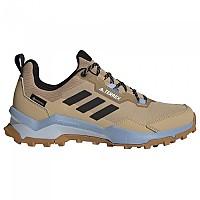 [해외]아디다스 테렉스 AX4 Goretex Hiking Shoes 4138103821 Beige Tone / Core Black / Ambient Sky