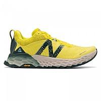 [해외]뉴발란스 Fresh Foam Hierro V6 Running Shoes 4138122902 Sulphur Yellow