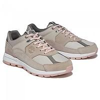 [해외]팀버랜드 Field Trekker Hiking Shoes 4138182169 Pure Cashmere