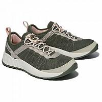 [해외]팀버랜드 Solar Wave Fabric Hiking Shoes 4138182588 Grape Leaf