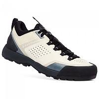 [해외]블랙 다이아몬드 Mission XP Leather Hiking Shoes 4138291895 Faded Birch