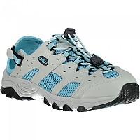 [해외]CMP Hydrus Sandals Refurbished 4138312789 Grey