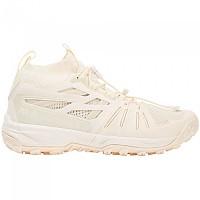 [해외]마무트 Saentis Knit Low Shoes 4138333551 Soft White